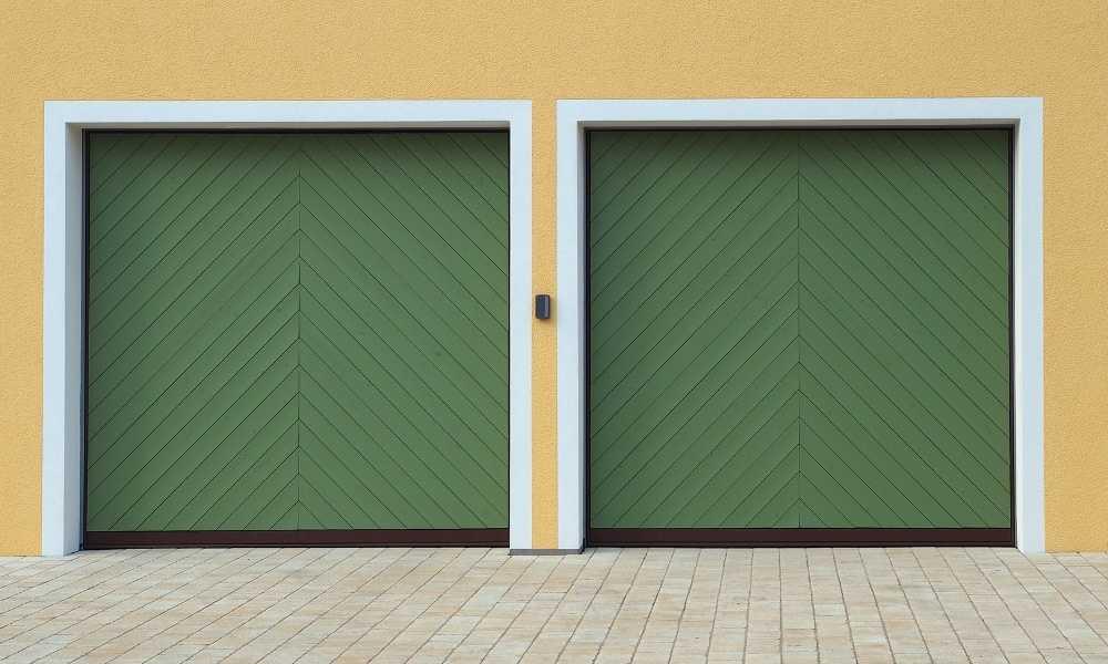 best garages to live in. Garage Sheds  Best of Shed Plans